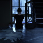 Ballettstory