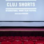 Shorts Cluj_42