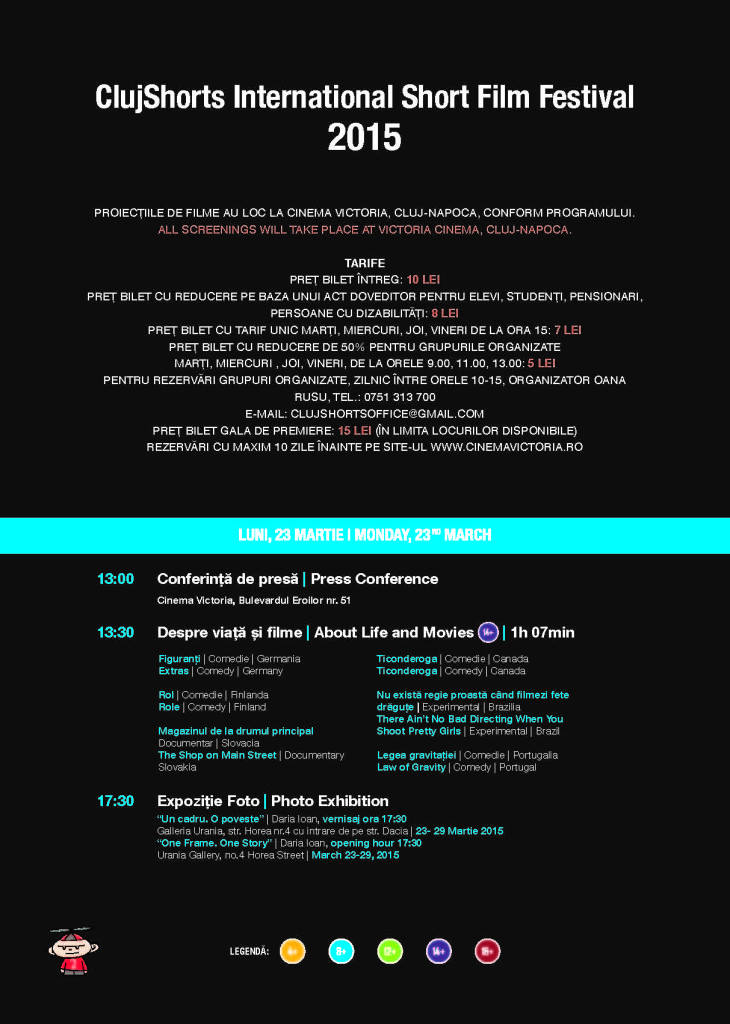 http://clujshorts.ro/wp-content/uploads/CAIET_SALA_ZILE_15_FINAL_OK_FINAL_Page_02-730x1024.jpg