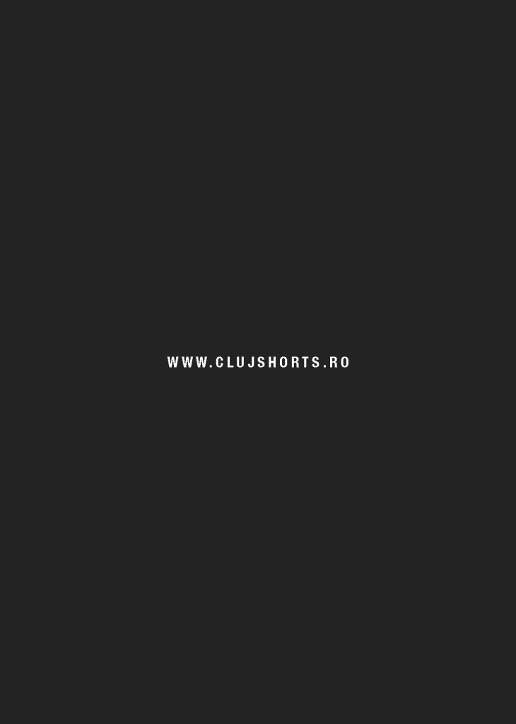 http://clujshorts.ro/wp-content/uploads/CAIET_SALA_ZILE_15_FINAL_OK_FINAL_Page_12-730x1024.jpg
