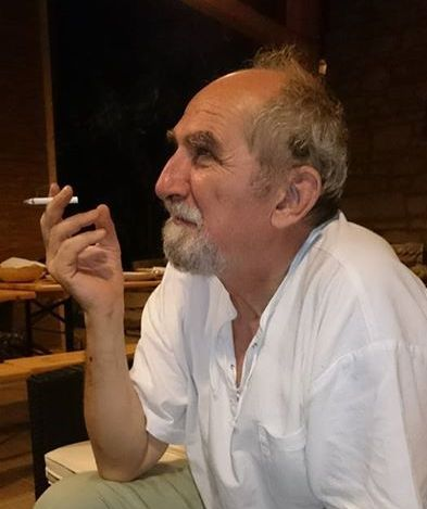Ferenc Koos