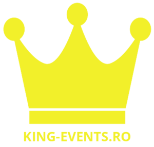 KING EVENTS
