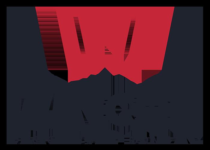 Wincon