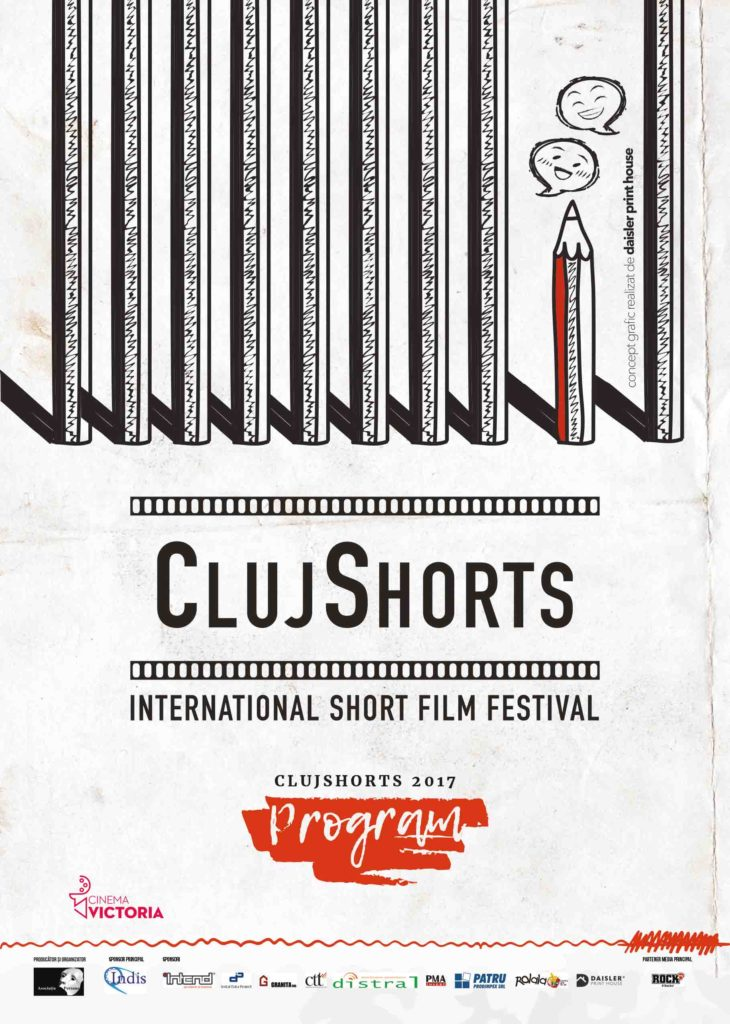 http://clujshorts.ro/wp-content/uploads/caiet-program-a5-final-1-730x1024.jpg