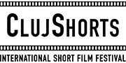 ClujShorts