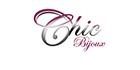 logo-chic-bijoux
