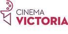 logo-cinema-victoria