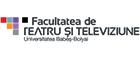 logo-ftt-ubb