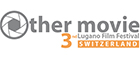 logo-other-movie-lugano