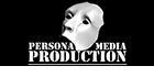 logo-persona-media-production